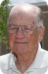 James William Newport Net Worth