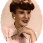 Falkner, Olga for Book