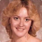 Charlotte Cooke - Grad Pic (2)