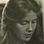 Susan Driver