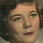 Price, Marjorie